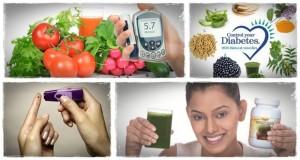 Best Cure For Diabetes Patient