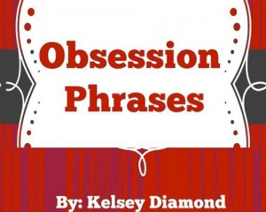 buy obsession phrases