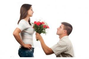 get-your-ex-girlfriend-back